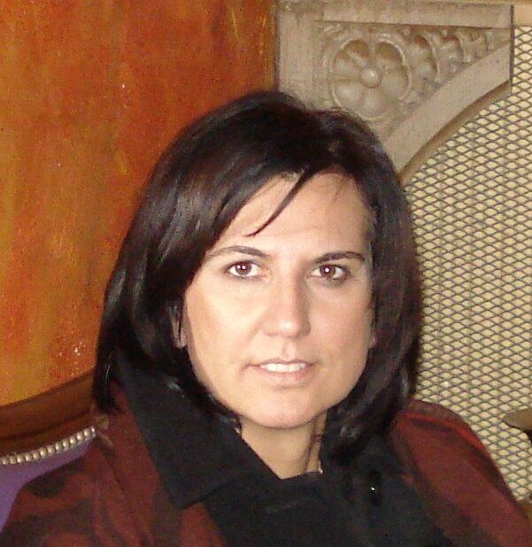 Mieke Vanwalleghem - Advocaat